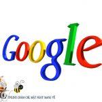Làm sao để Google ưu tiên Index