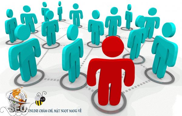 Cộng đồng khách hàng