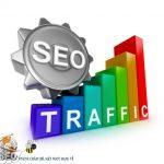 Tăng lượng truy cập cho Website