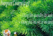 Huong dan xay dung noi dung Evergreen