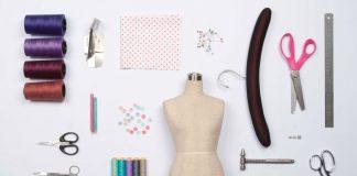 quần áo thiết kế