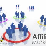 Blog về tiếp thị liên kết