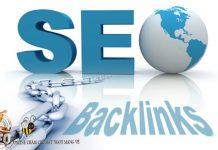 Nguyên nhân khiến backlink trở nên xấu trong SEO