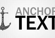 Có các loại Anchor Text nào giúp Website chuẩn SEO?