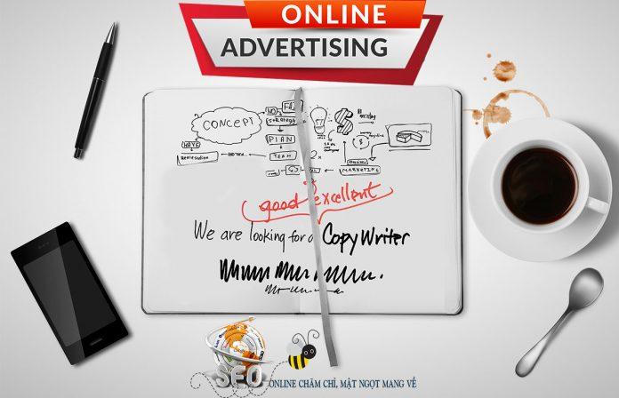 Dịch vụ viết bài quảng cáo tại Thanh Hóa