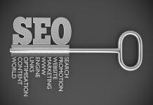 Dịch vụ Digital Marketing và SEO cho ngành ô tô của Beeseo