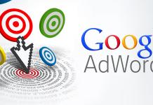 Dịch vụ quảng cáo Google Adwords tại Hồ Chí Minh