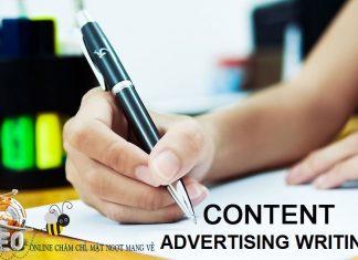 Dịch vụ viết bài quảng cáo tại Quảng Ninh