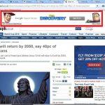 Dịch vụ quảng cáo Google Adwords tại Thanh Hóa