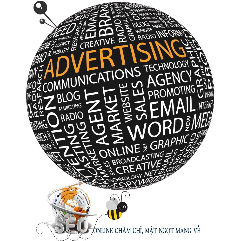Dịch vụ viết bài quảng cáo của Beeseo