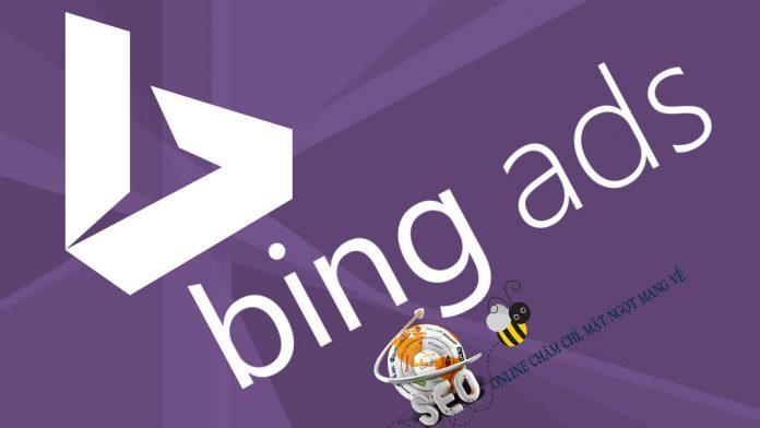 Dịch vụ quảng cáo Bingads tại Hà Nội