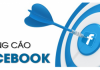 Dịch vụ quảng cáo facebook marketing
