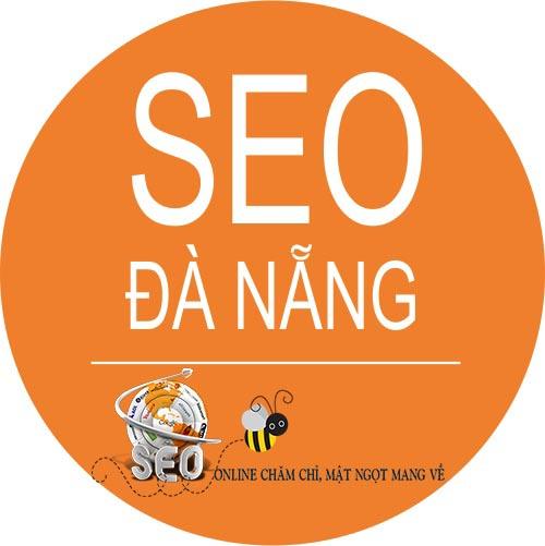 Dịch vụ viết bài chuẩn seo website tại Đà Nẵng