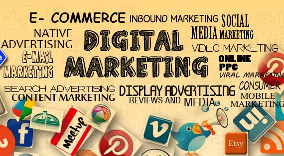 Dịch vụ tư vấn chiến lược Digital Marketing cho doanh nghiệp của Beeseo