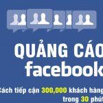 Dịch vụ quảng cáo facebook marketing tại Hà Nội