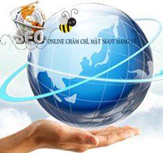 Dịch vụ quảng cáo Google Adwords tại Hà Nội