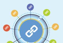Backlink là yếu tố quan trọng thứ cấp trong SEO