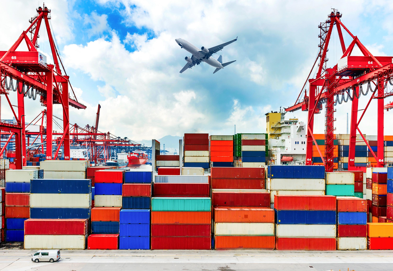 Để cạnh tranh với các ông lớn vận tải, các công ty nội địa cần có phương pháp đột phá