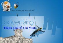 Dịch vụ viết bài quảng cáo tại thành phố HCM