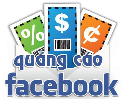 Dịch vụ quảng cáo facebook marketing tại Thanh Hóa