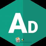 Dịch vụ quảng cáo Bingads