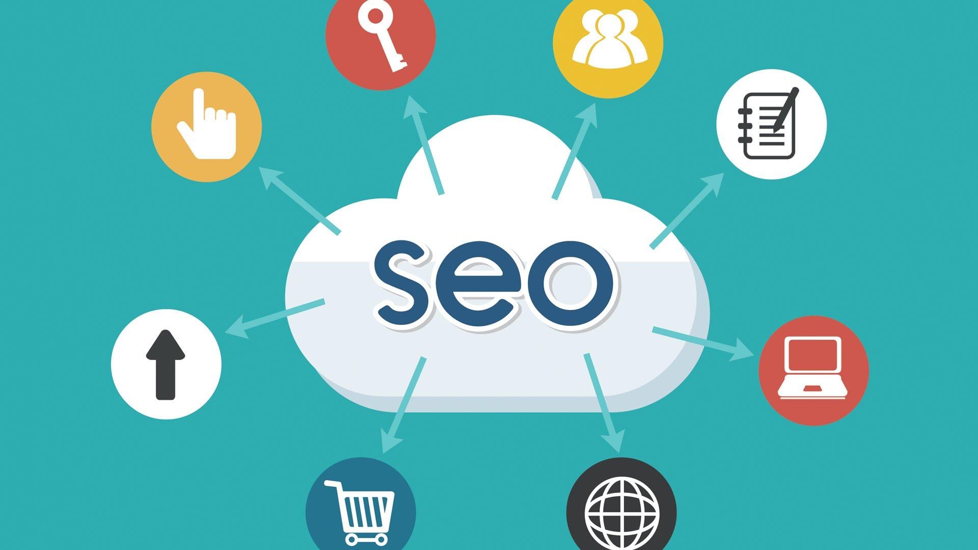 Dịch vụ SEO thần tốc cho các khóa học là mảnh ghép hoàn hảo để bạn tìm kiếm khách hàng