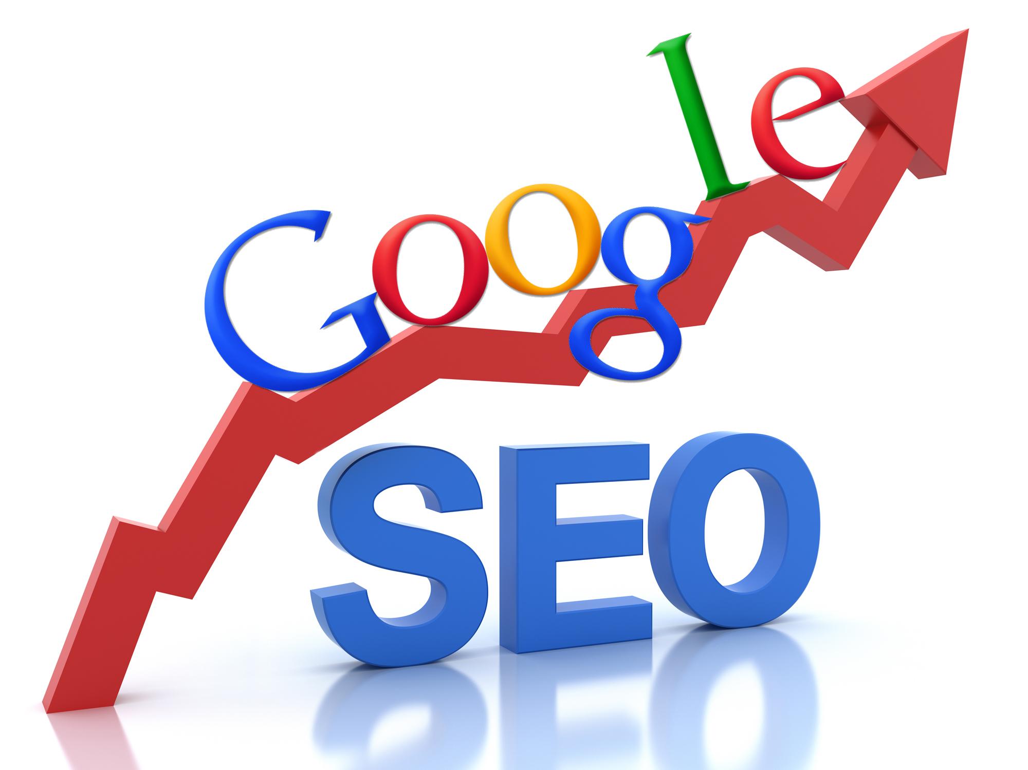 Dịch vụ SEO website uy tín cho các công ty vận tải của Beeseo