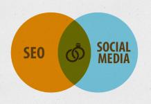 Dịch vụ Social Marketing và SEO cho ngành bảo hiểm của Beeseo