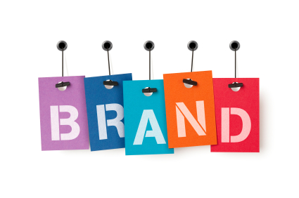 Tư vấn thương hiệu online