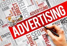 Dịch vụ quảng cáo Cốc Cốc