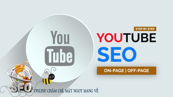 Kỹ thuật SEO Youtube đỉnh cao với Beeseo