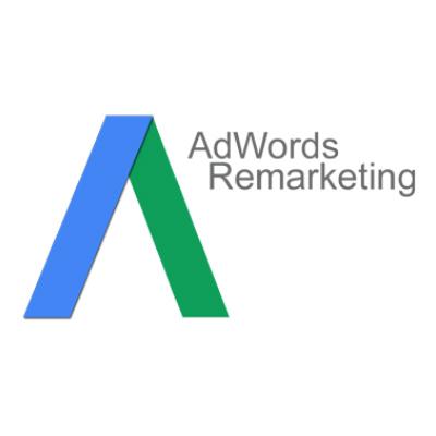 Quảng cáo ReMarketing