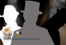 SEO mũ đen, SEO mũ trắng, SEO mũ xám