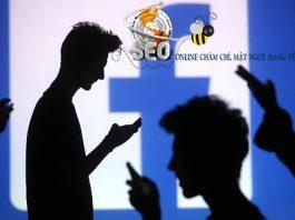 Dịch vụ Seeding Facebook tại TP HCM (Sài Gòn)