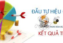 Dịch vụ quảng cáo Cốc Cốc tại Bắc Giang