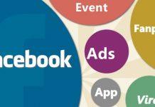 Dịch vụ quảng cáo Facebook tại An Giang