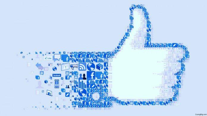 Dịch vụ quảng cáo Facebook tại Bà Rịa Vũng Tàu