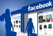 Dịch vụ quảng cáo Facebook tại Bạc Liêu