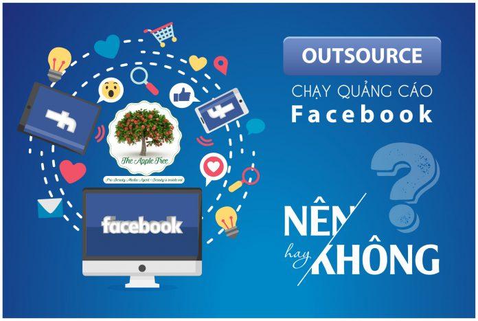 Dịch vụ quảng cáo Facebook tại Bến Tre