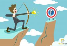 Dịch vụ quảng cáo Facebook tại Bình Định
