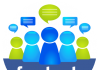 Dịch vụ quảng cáo Facebook tại Bình Phước