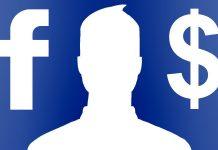 Dịch vụ quảng cáo Facebook tại Bình Thuận