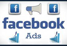 Dịch vụ quảng cáo Facebook tại Cà Mau