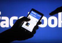 Dịch vụ quảng cáo Facebook tại Cao Bằng