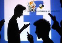Dịch vụ quảng cáo Facebook tại Đắk Lắk