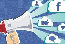 Dịch vụ quảng cáo Facebook tại Đắk Nông