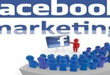 Dịch vụ quảng cáo Facebook tại Đồng Nai