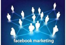 Dịch vụ quảng cáo Facebook tại Gia Lai
