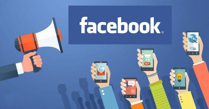 Dịch vụ quảng cáo Facebook tại Hà Giang