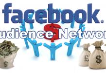 Dịch vụ quảng cáo Facebook tại Hà Nam